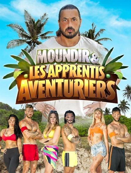 Télécharger Moundir Et Les Apprentis Aventuriers 2 Episode