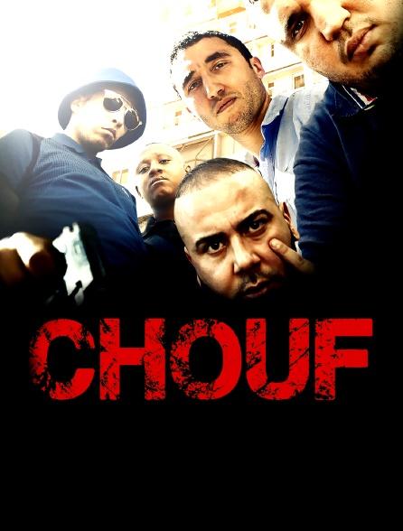 Soundation — Chouf Film Streaming VF Youwatch | Followers