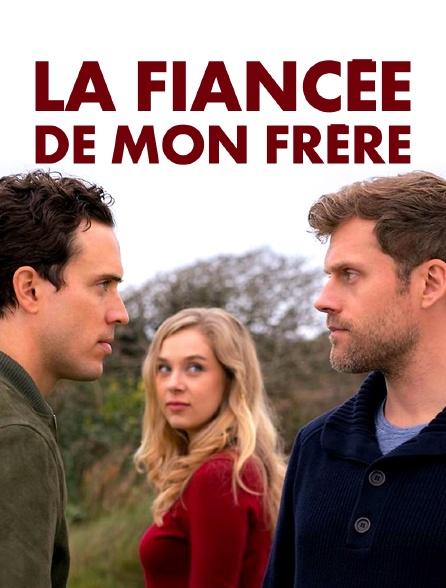 La Femme De Mon Frere Streaming : femme, frere, streaming, Femme, Frère, Streaming