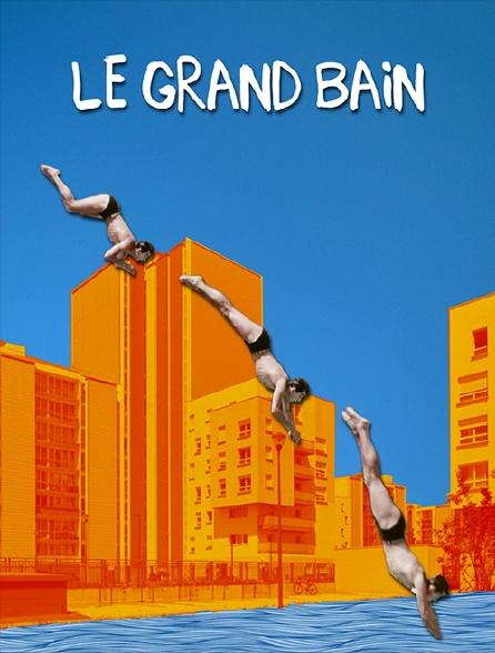 Telecharger Le Grand Bain Gratuit : telecharger, grand, gratuit, Grand, Streaming, Molotov.tv