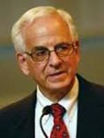 Dr. Robert Hirsch