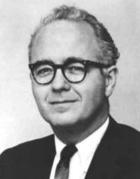 Keith Brueckner