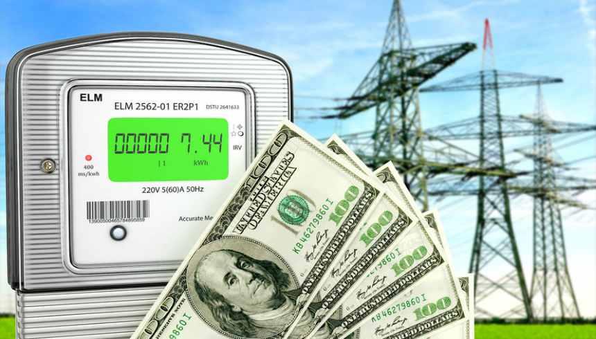 Energy regulator approves tariff reduction for Ameren customers