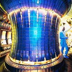 Quietly, India is helping build World's largest Nuclear Fusion Reactor