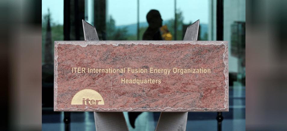 International nuclear fusion project seeks reversal of Trump budget cuts