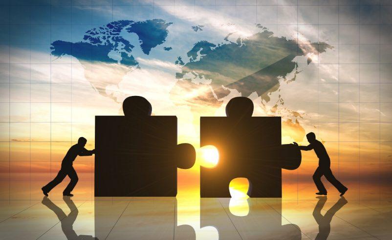 Aclara acquires Tollgrade's smart grid business