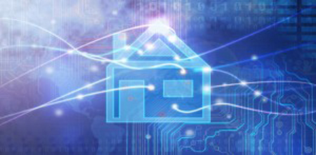 2.5m European households to have smart home controller