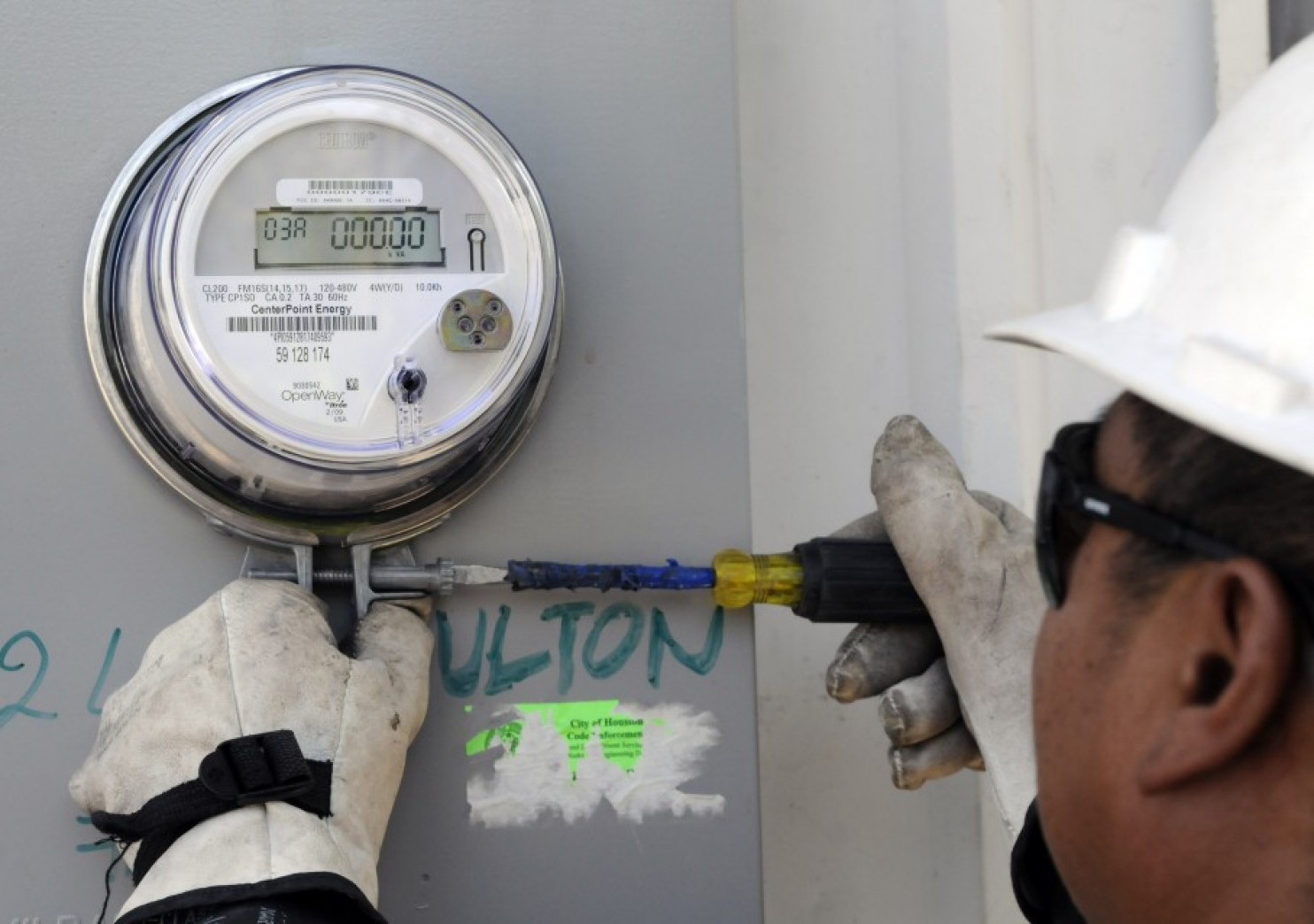 Why 50 million smart meters still haven't fixed America's energy habits