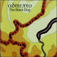 The Black Dog - Music For Adverts (& Short Films) on Warp (1996)