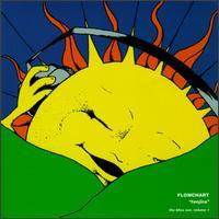 Flowchart - Tenjiru ep on Darla (1996)
