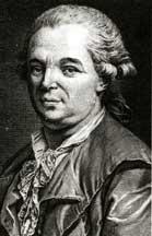 Franz Mesmer