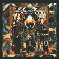 TAZ by Hakim Bey & Bill Laswell