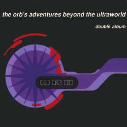 The Orb's Adventures Beyond The Ultraworld