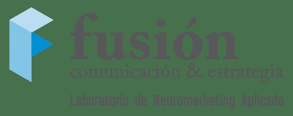 Resultado de imagen de fusión comunicacion y estrategia