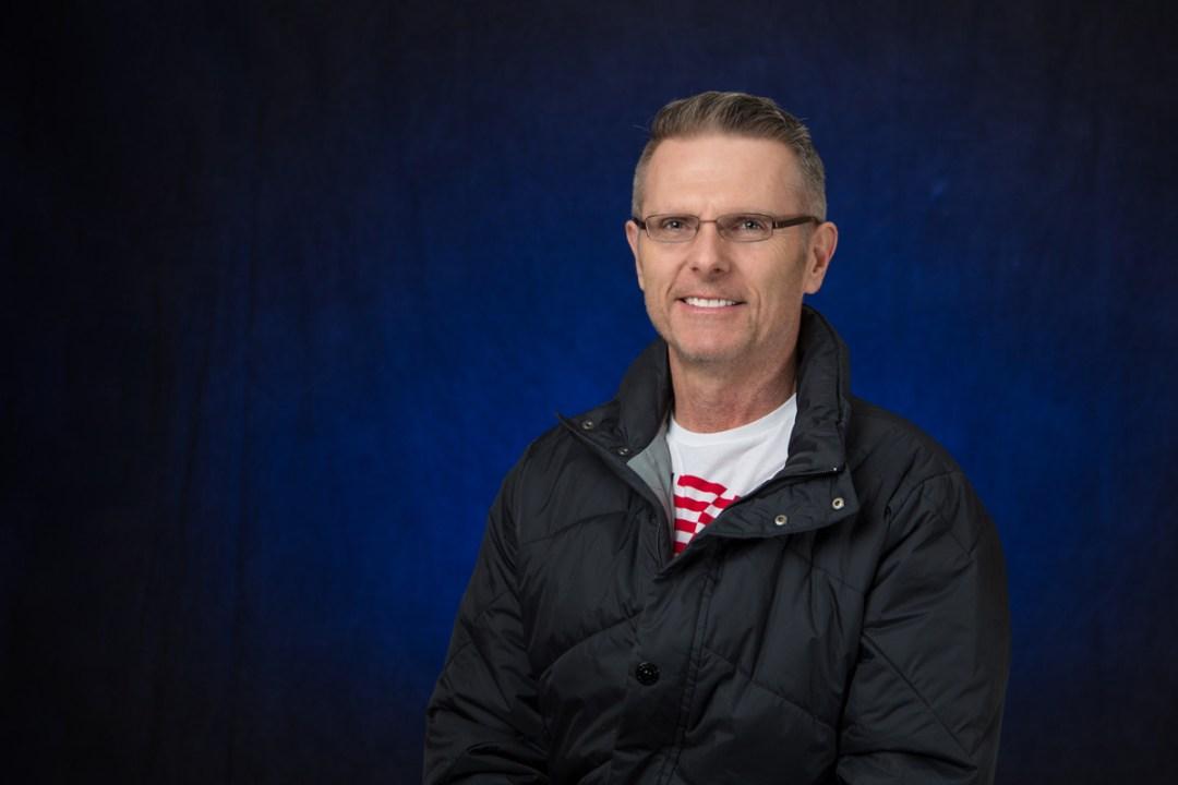 Fusion Bible Church Durant, OK | Staff & Elders | Bill Cox