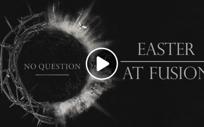 Fusion Bible    Easter 2020