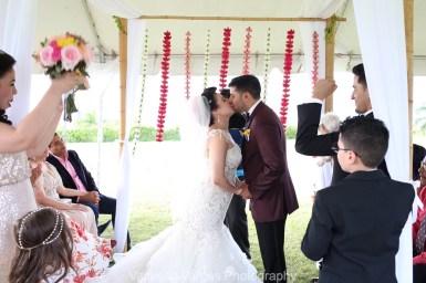 PuertoRico-Destination-weddings (15)