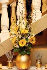 gorgeous-wedding-details-in-rincon-puertorico (10)