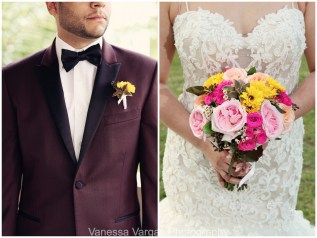 marias-luxury-villa-rincon-destination-wedding