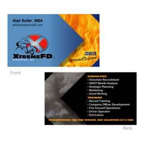 Business_Card_Design_Monroe_WI_XFD