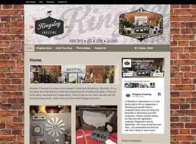 Website_Design_KinselyCrossing