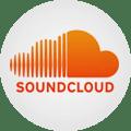Icon-soundcloud-integration