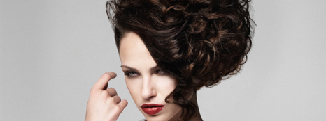 hair extension fusion hair beauty salon