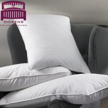 Hotel Quality Feather Pillows