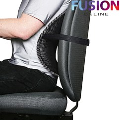 Chair Lumbar Support Kids With Ottoman Best Of Back For Office Rtty1