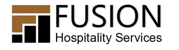 Hospitality Procurement & Recruitment