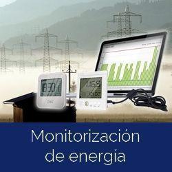 Monitorización de energía - Fusión Ingeniería Eficiente - Cataluña 250x178