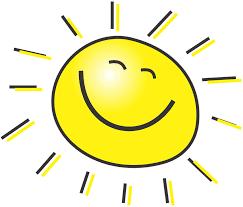 autoconsumo fotovoltaico nueva oportunidad