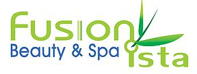 Fusionista Beauty and Spa