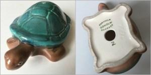 groenpadde700x350
