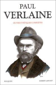 PaulVerlaine