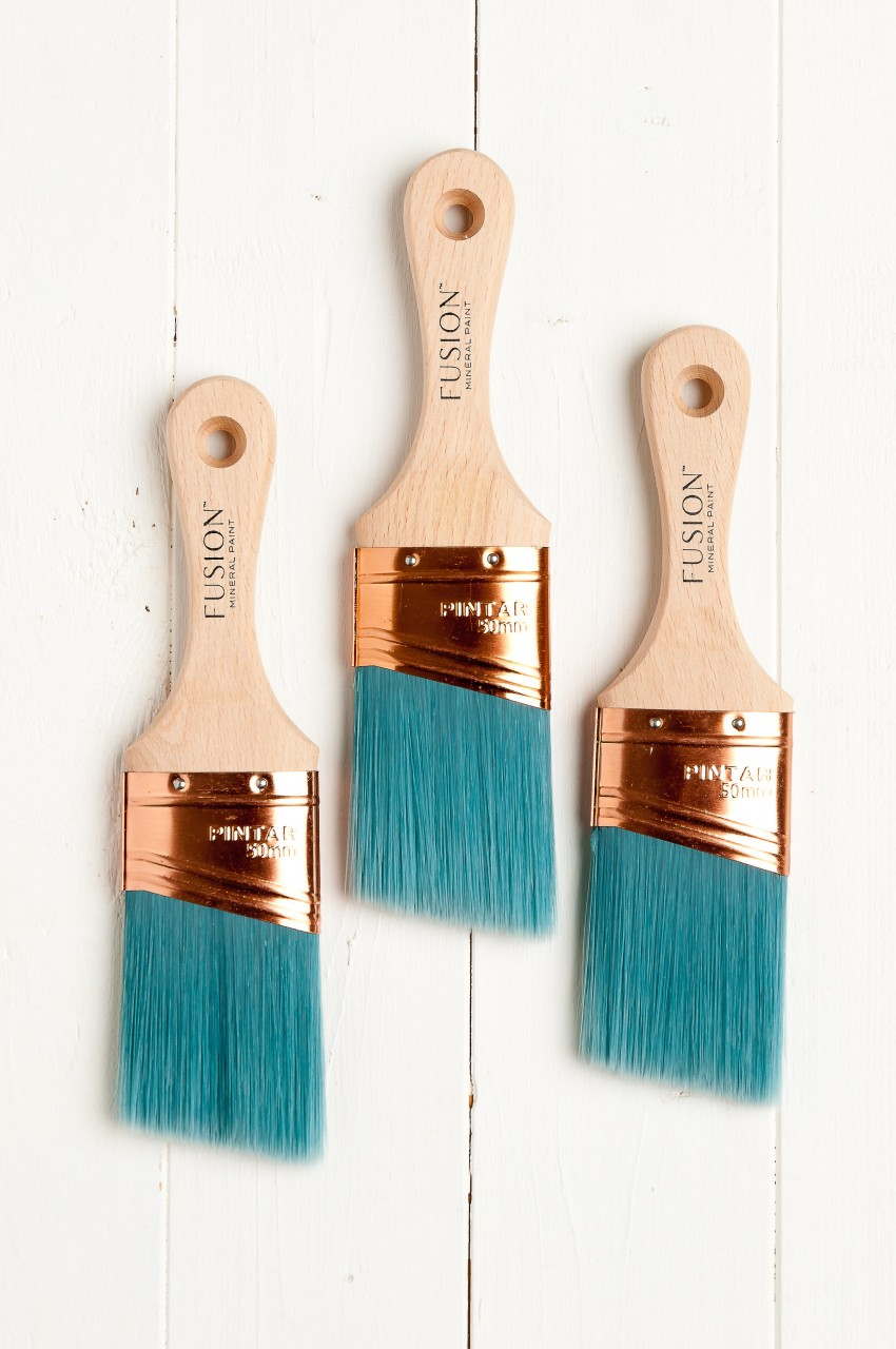 Inch Paint 2 Rollers