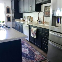 Kitchen Make Over Kohler Faucets Parts Amazing Fusion Mineral Paint Makeover A Farmhouse Update