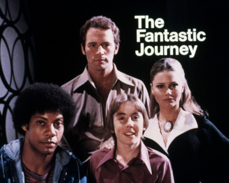 the-fantastic-journey.jpg?resize=473%2C378