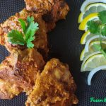 Chicken tandoori without oven | How to make chicken tandoori