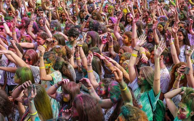celebration-crowd-event-2283996-min.jpg