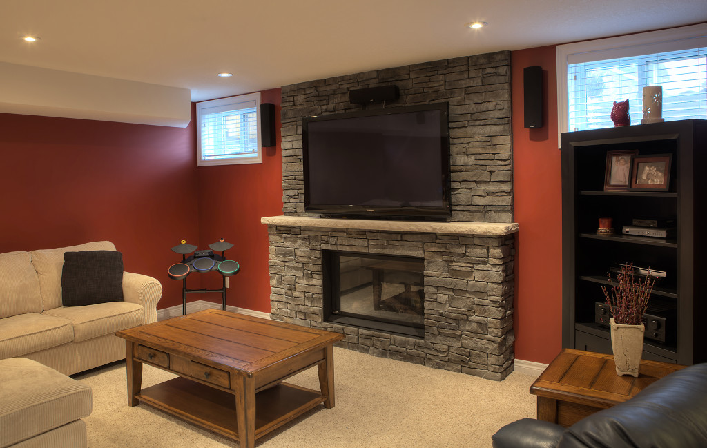 Add Personality to Your DIY Project with Fusion Stone Accessories  Fusion Stone DIY Stone Veneer