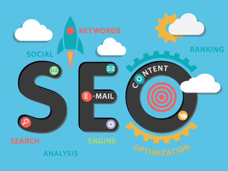 Best SEO Company in Nagpur