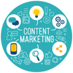 Content Marketing service provider in Nagpur