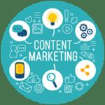 Content Marketing service provider in Nagpur