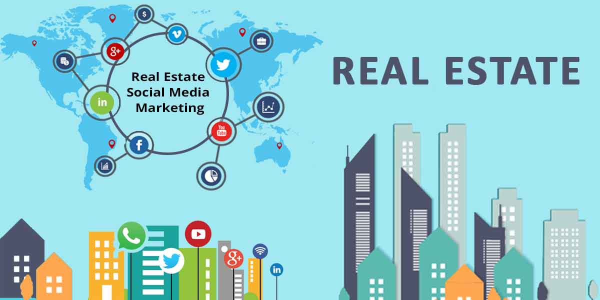 digital-marketing-strategy-for-real-estate