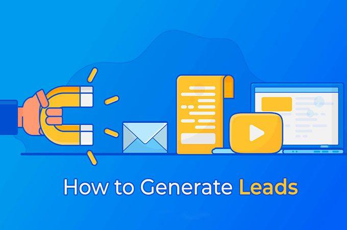 lead-generation-from-website