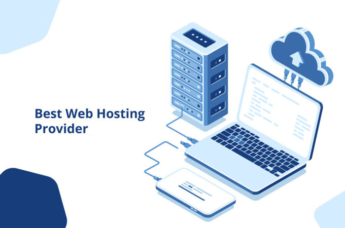 web hosting provider in nagpur