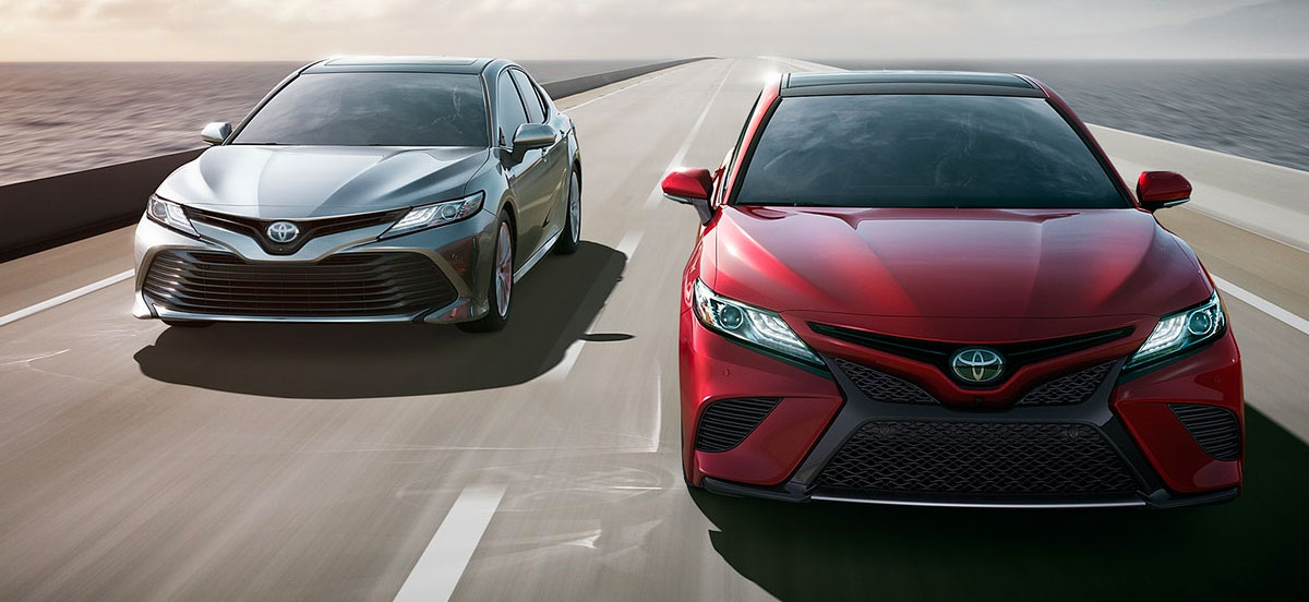 all new camry 2018 toyota yaris trd price buy or lease a dealer near andrews tx the