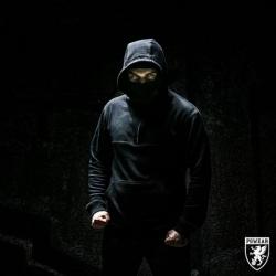 Bekleidung Fur Ultras T Shirts Pullover Jacken Sneaker