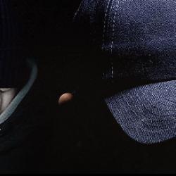 Mütze, Kopfbedeckung, Hats, Caps